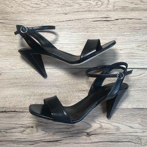 NEW Via Spiga Heels, size 8 women